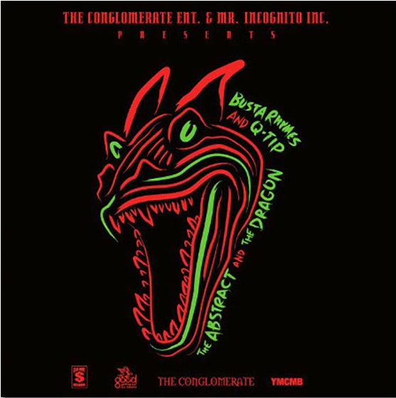 busta-rhymes-q-tip-the-abstract-and-the-dragon-1